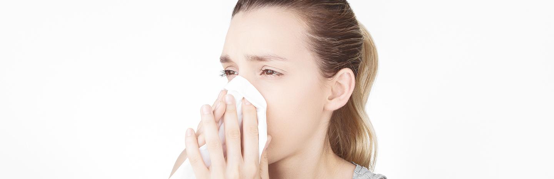 woman-experiencing-post-nasal-drip